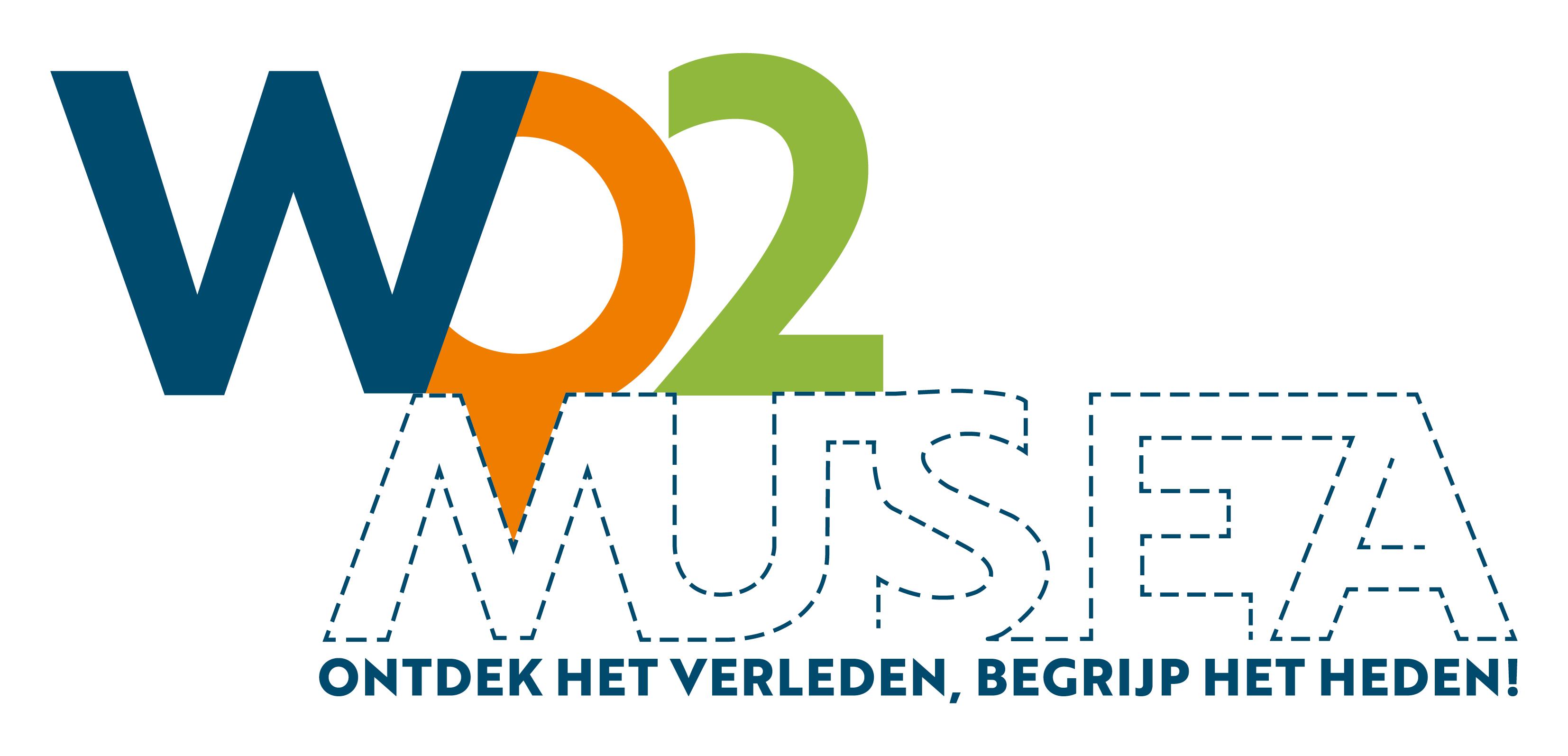wo2 musea